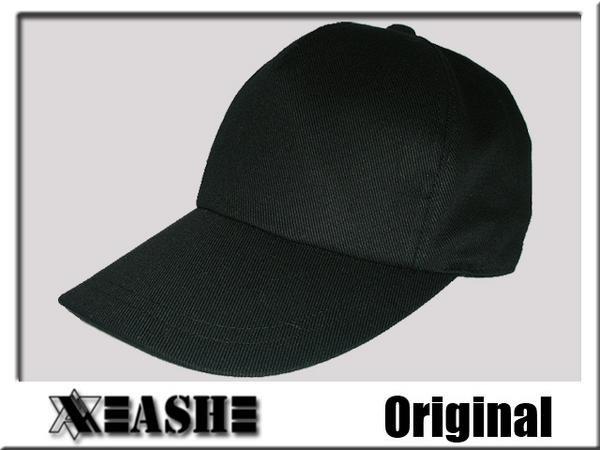 画像1: 【カスタム】帽子のオーダーメイド◆キャップ M型/オリジナル (1)