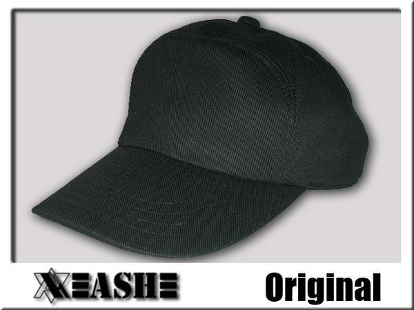 画像1: 【カスタム】帽子のオーダーメイド◆キャップ ドーム型/オリジナル (1)