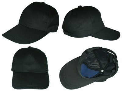 画像2: 【カスタム】帽子のオーダーメイド◆キャップ M型/オリジナル