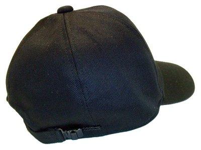 画像1: 【カスタム】帽子のオーダーメイド◆キャップ 6面型/オリジナル