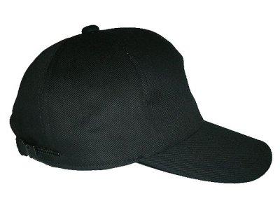 画像1: 【カスタム】帽子のオーダーメイド◆キャップ M型/オリジナル