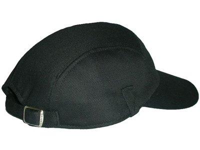 画像1: 【カスタム】帽子のオーダーメイド◆キャップ 浅型/オリジナル
